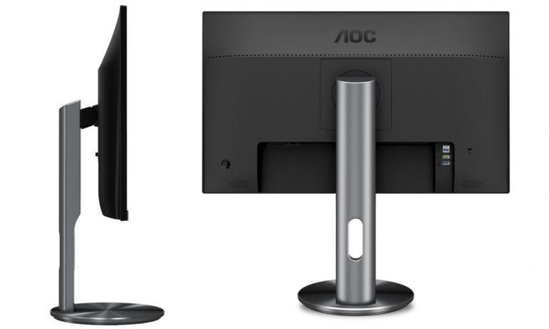 aoc-u2790pqu-4k-monitor-2