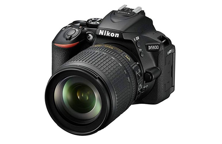 black-friday-nikon-AMAZON-1