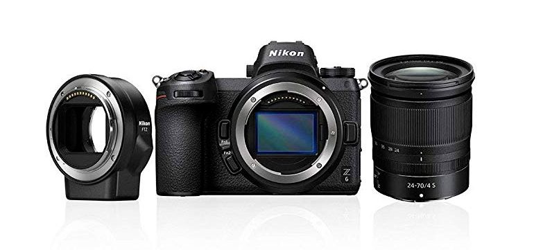 black-friday-nikon-AMAZON-2