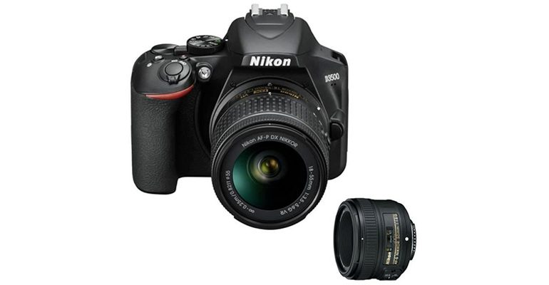 black-friday-nikon-CD