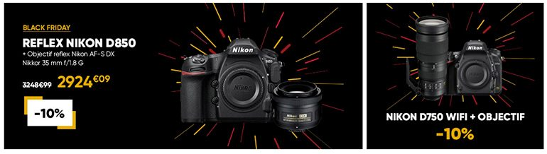 black-friday-nikon-fnac-2