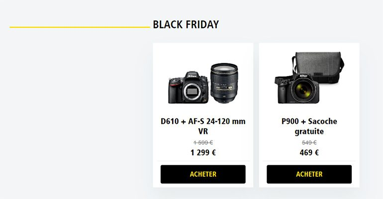 black-friday-nikon-site