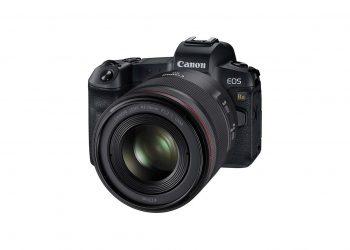 canon-eos-ra-01-1500px