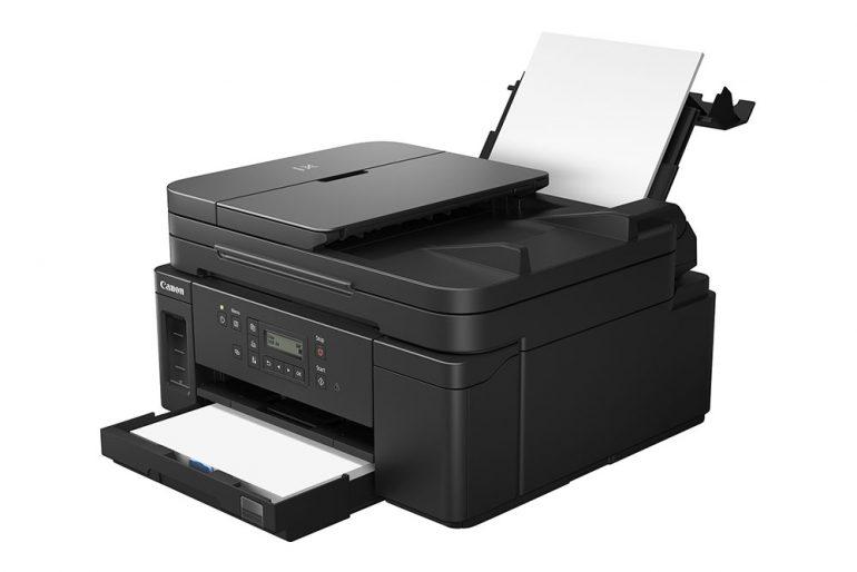 canon-pixma-megatank-gm4050-01-1000px