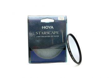 hoya-starscape-01-2000px