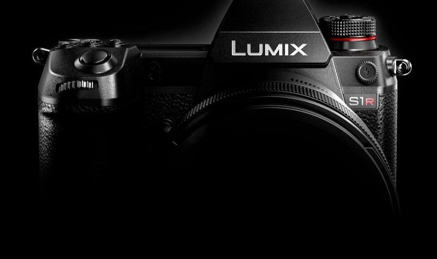 lumix-s1r