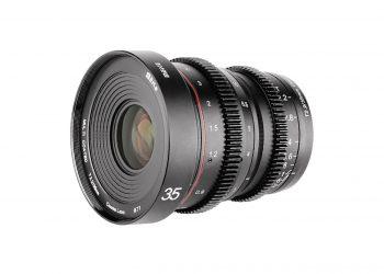 meike-35mm-t2_2-01-1500px