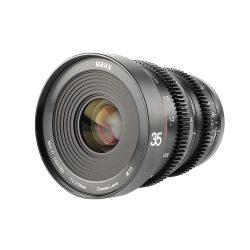 meike-35mm-t2_2-03-1000px