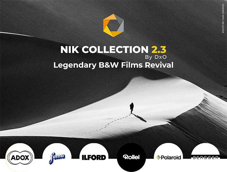 nik-2-3-films