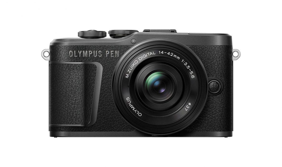 olympus-pen-pl10-01-2000px