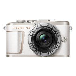 olympus-pen-pl10-02-1000px