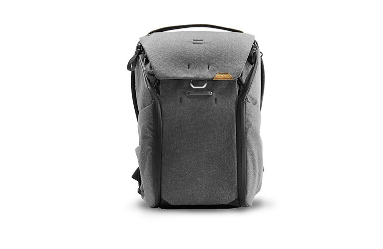 peak-design_everyday_backpack-1