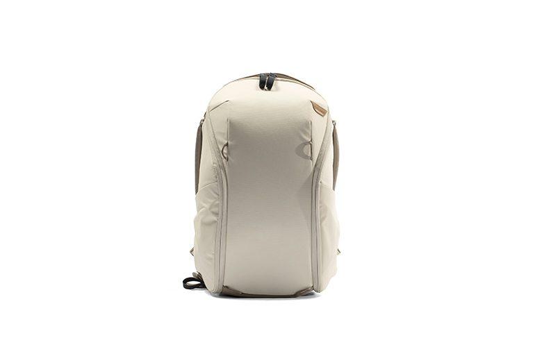peak-design_everyday_backpack-zip-1