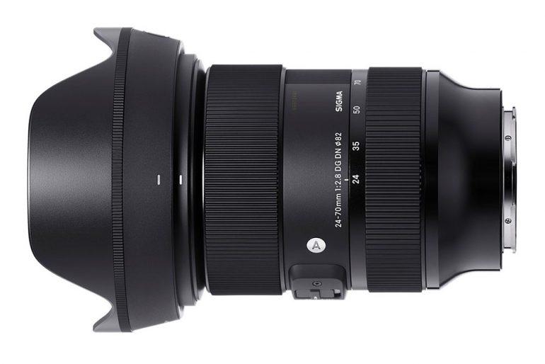 sigma-24-70mm-f2_8-dg-dn-art-02-1000px