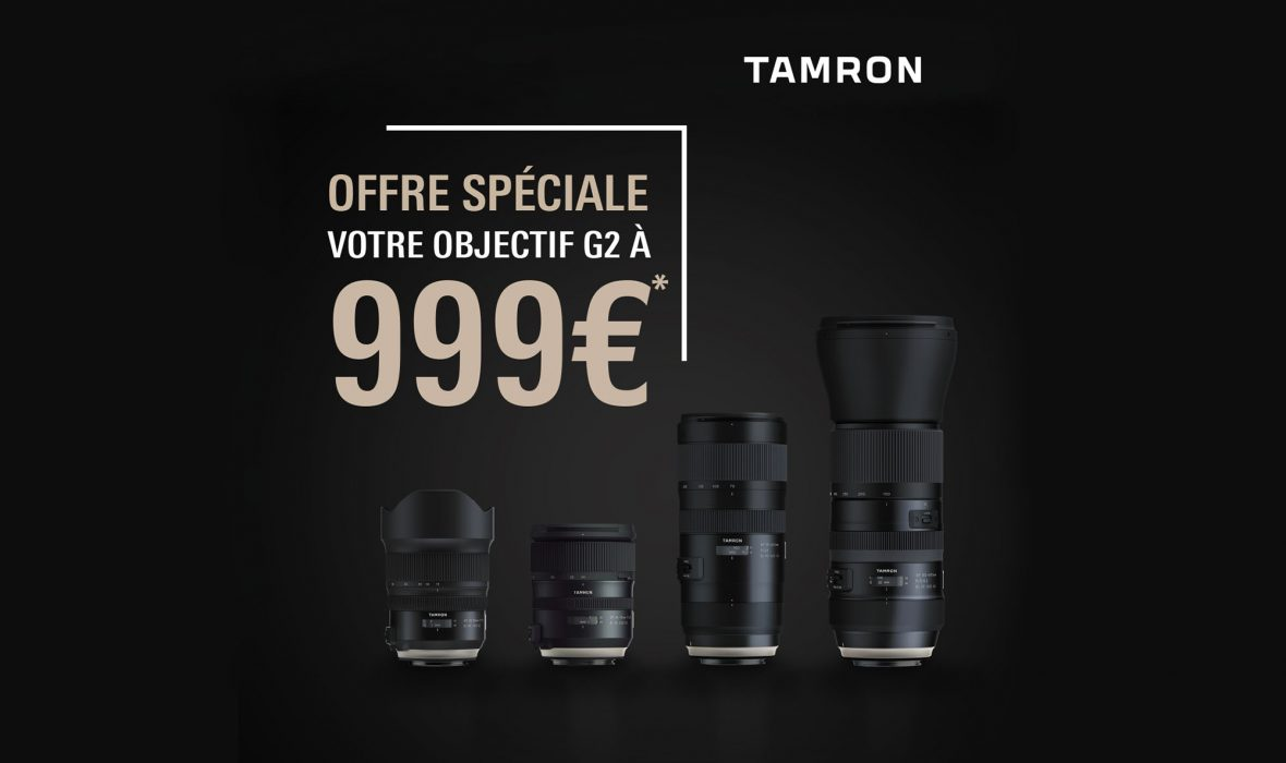 tamron-offre-speciale-hiver-2019-01-2000px