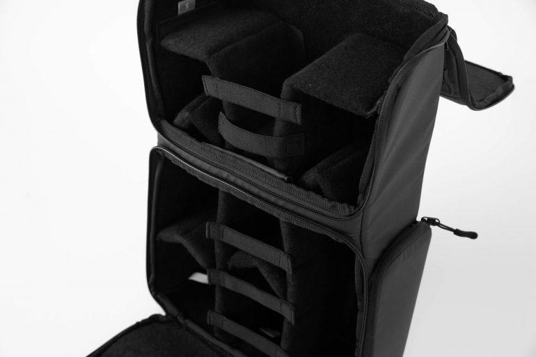 wandrd-camera-cubes-43