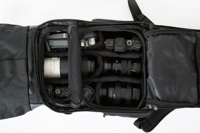 wandrd-camera-cubes-66