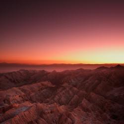 0011_[11] From Mars, Variation 1 - 2016 Atacama 051