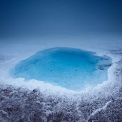 0030_[30] Into the Deep - 2018 Atacama 649