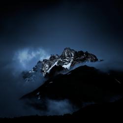 0041_[41] Stairway to Darkness 2 - 2012 Patagonie 0633