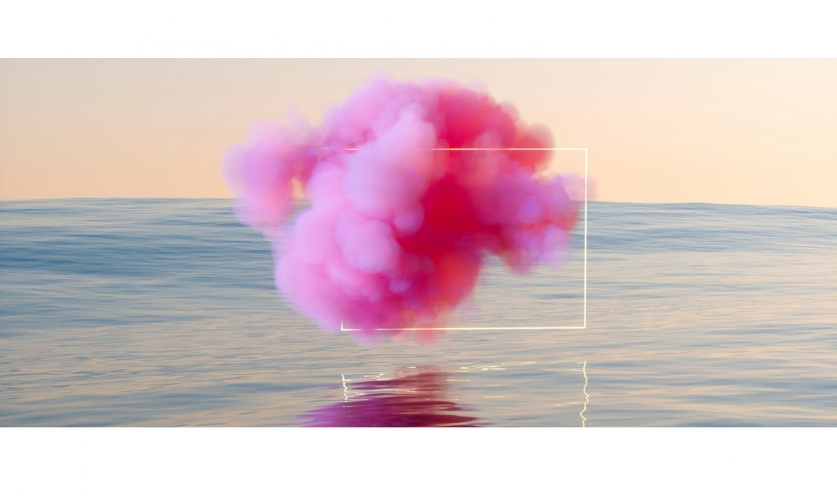 Adobe-stock-tendances-visuelles-2020-0