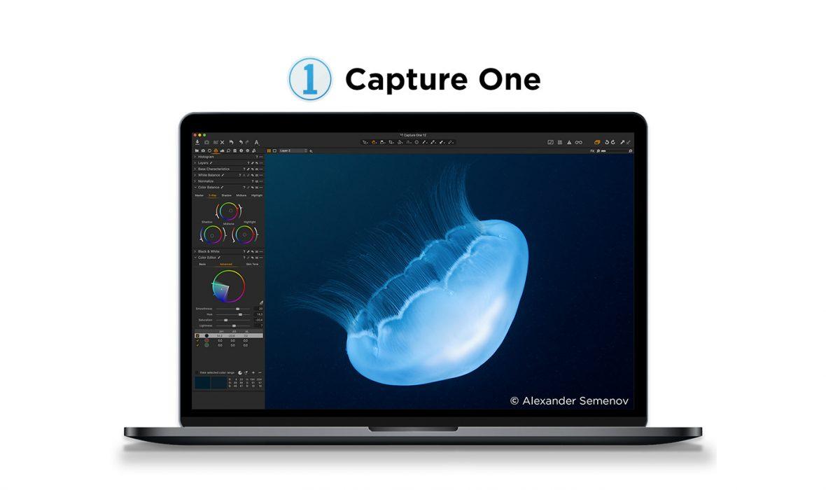 Capture-One-20-0