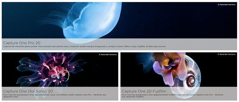 Capture-One-20-5