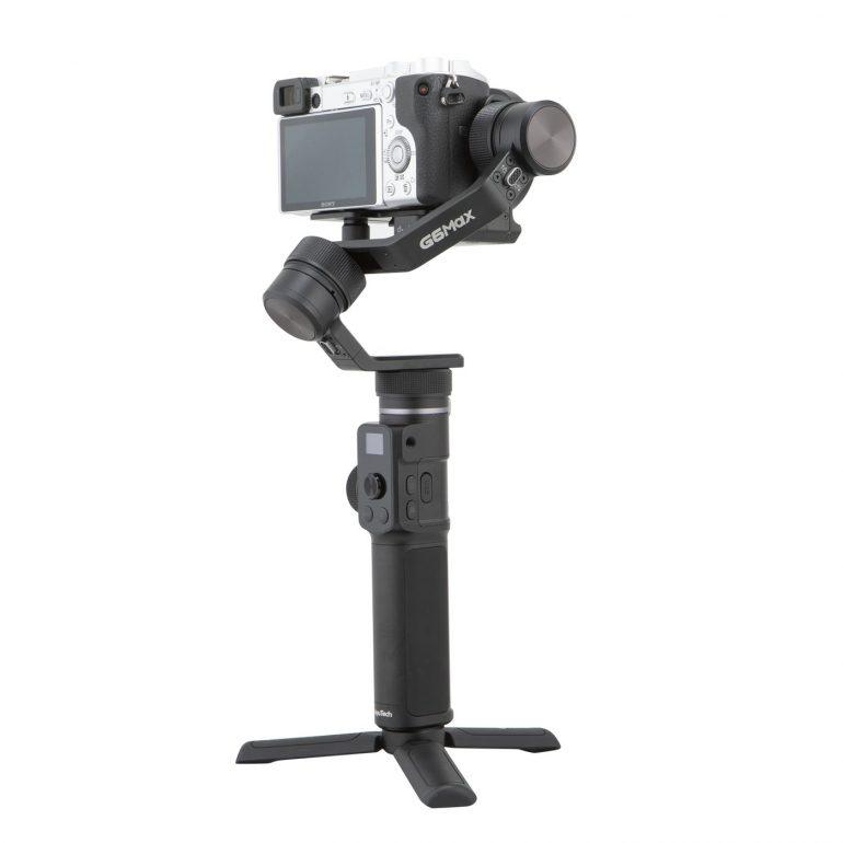 Feiyu_Smartphone_Action_Sport_DSLR_Camera_Gimbal-4_1400x