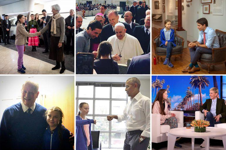 Greta-Thunberg-person-of-the-year-2019-8