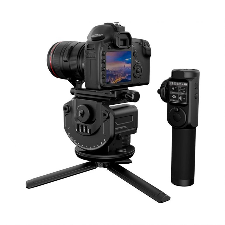 Motion_Control_Rotation_Stand_for_Time-lapse_Photography-1_d75d9d9b-4084-4986-be56-8de9b3334950_1400x