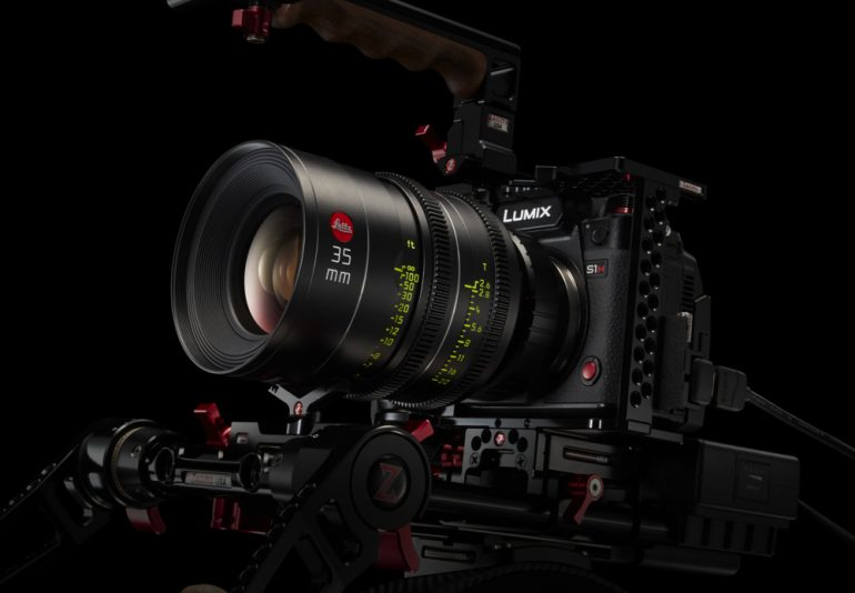 S1H_Filmmaker_main_1