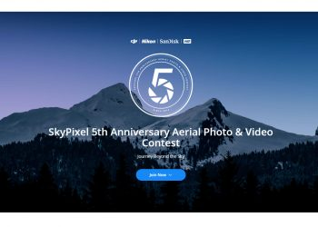 Skypixel-concours-0