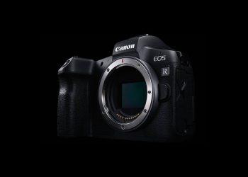 canon-eos-r-01-2000px