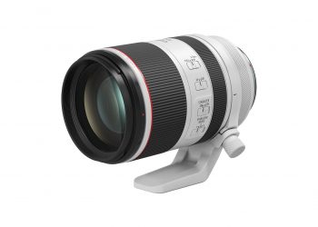 canon-rf-70-200m-f2_8-l-is-usm-01-2000px