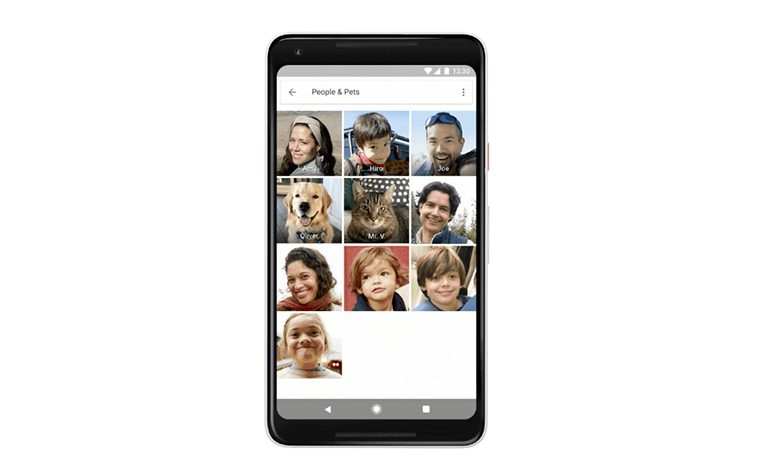 google-photos-face-manual-tagging
