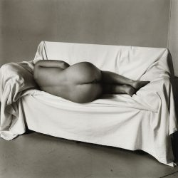 nude-reclining