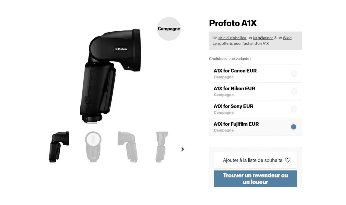 profoto-A1X-Fujifilm-1