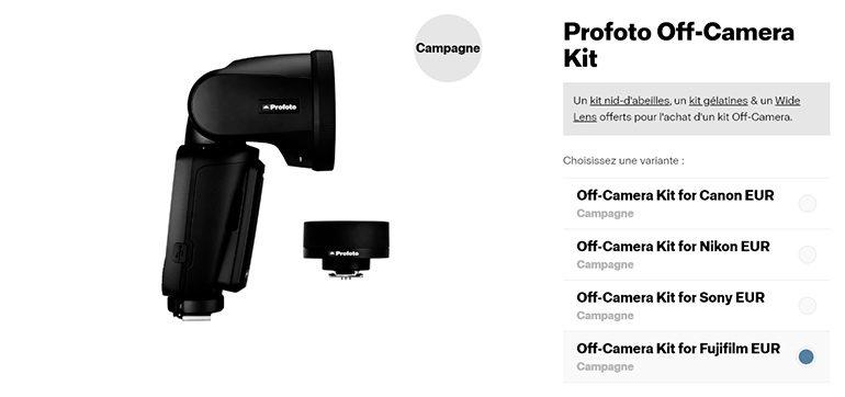 profoto-A1X-Fujifilm-2