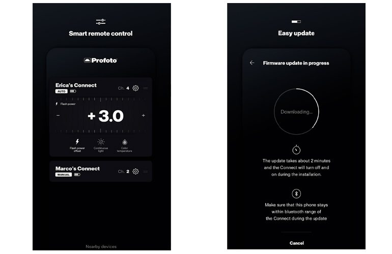 profoto-connect-app-android-2