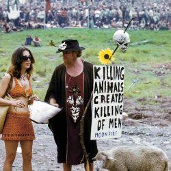 tom-miner-et-topfoto-woodstock-aug-1969-2
