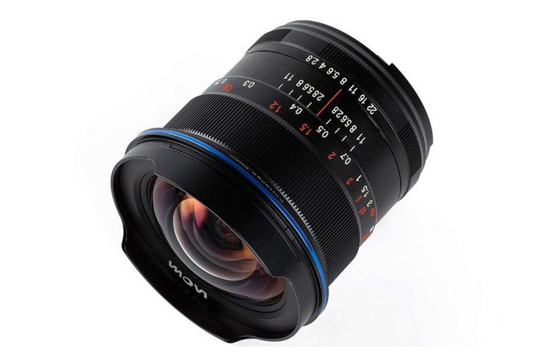 venus-optics-laowa-12mm-f2_8-zero-d-01-1000px