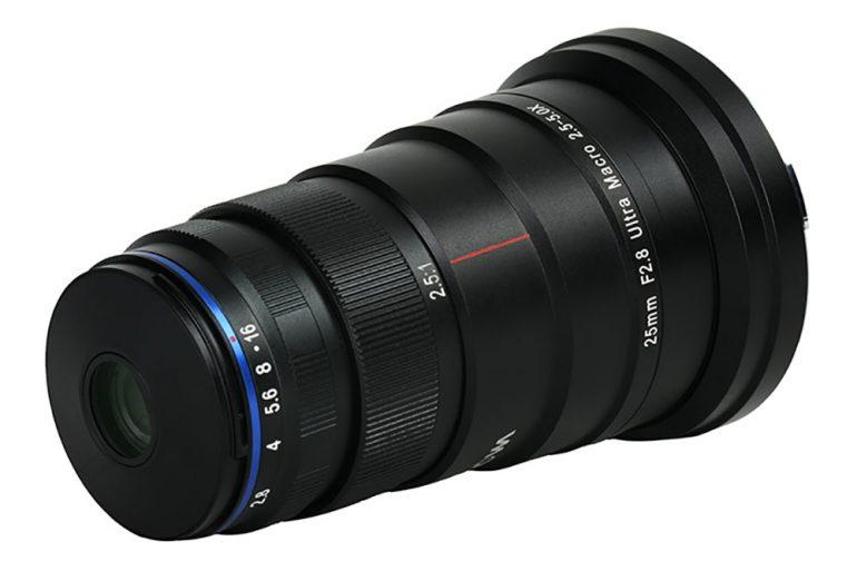 venus-optics-laowa-25mm-f2_8-2_5-5x-ultra-macro-01-1000px