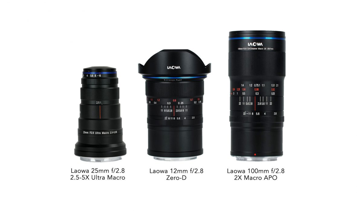venus-optics-laowa-canon-rf-nikon-z-01-2000px