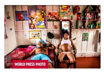 world-press-photo-2020-0