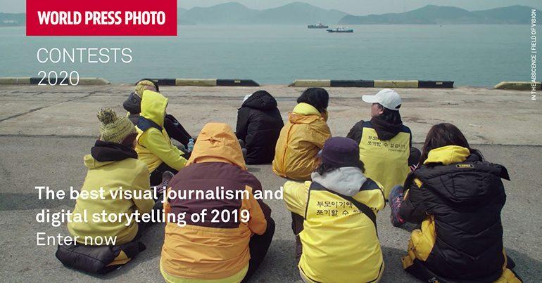 world-press-photo-2020-3