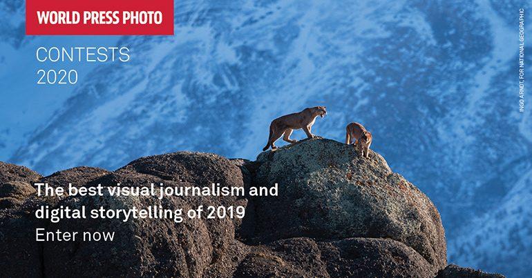 world-press-photo-2020-5