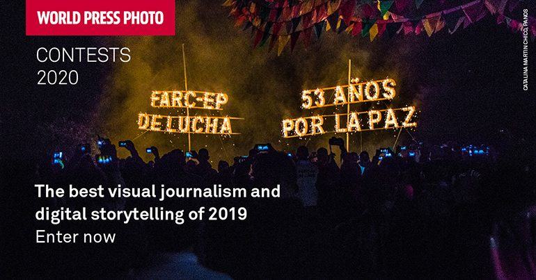 world-press-photo-2020-6