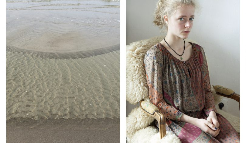03Ute_Behrend_Seawater-Amalia