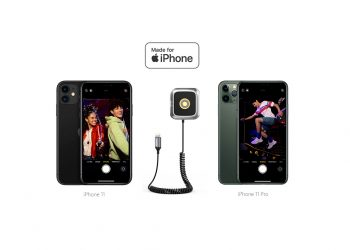 Anker-flash-led-iphone-11-0