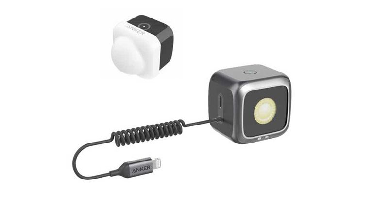 Anker-flash-led-iphone-11-11